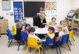В детских садах Беларуси появятся платные группы