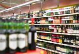 В Беларуси повысили минимальные цены на крепкий алкоголь и крепленые вина
