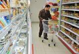 В Беларуси в сентябре цены выросли еще на 0,3 процента