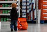 Нацбанк: темпы роста цен на товары и услуги ниже, чем прогнозировалось