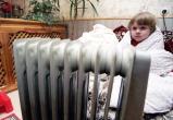 В Бресте в жилых домах начали отключать отопление