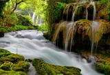 Не нужен нам берег турецкий, водопады хотим