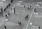 Совет от мастера без стрессового управления временем, брестчанина, кандидата юридических наук и автора тренинга «Вовремя» Сергея Храмова.