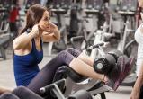 Какая физическая активность полезна для здоровья