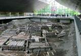Археологический музей «Берестье» возобновил работу после капремонта