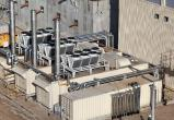 Брестский мусороперерабатывающий завод до конца следующего месяца обновит линию сортировки ТКО