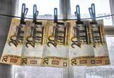 1 ноября в Беларуси вырастет бюджет прожиточного минимума и минимальные потребительские бюджеты
