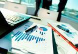 В Брестской области создано 560 новых предприятий