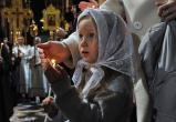 В Брестскую епархию привезут на поклонение мощи святой блаженной Матроны Московской