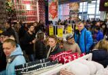 Jysk 7 декабря откроет свой магазин в Бресте