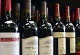 Как открыть бутылку вина? Советы от студента и домашнего умельца.