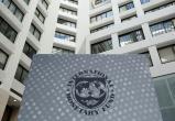 МВФ призвал Беларусь отменить налог на тунеядство и отменить задачу довести зарплату до тысячи