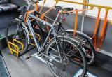«За Вело Брест» попросил Минтранс разрешить провоз велосипедов в общественном транспорте