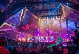В этом году белорусы смогут поддержать  Хелену Мерааи на детском «Евровидении»