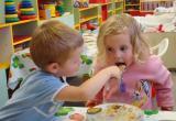 С 1 декабря в Беларуси дорожает питание в школах и детских садах