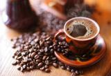 Рецепты кофе, которые вы ещё не пробовали