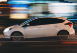 Выбор кредита для покупки нового автомобиля. Советы от CreditPortal.by
