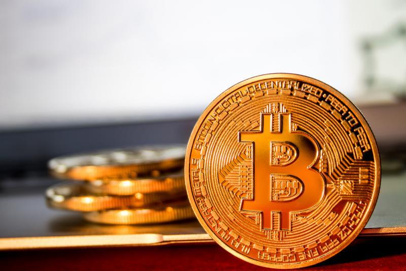 Легализация криптовалют вРеспублике Беларусь