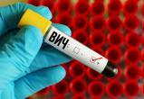 В Брестской области живет 1434 ВИЧ-инфицированных человека