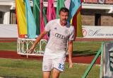 «Динамо-Брест» может продать Милевского в Болгарию за 800 тысяч евро