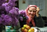 Дома совместного проживания для пожилых людей откроют в Брестской области
