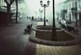 1 декабря по Беларуси объявлен оранжевый уровень опасности из-за сильного ветра