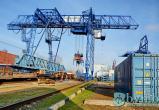На модернизацию станции Брест-Северный выделят 8 миллионов долларов