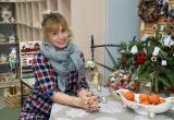 «Гнездо» для ремесленников Беларуси.