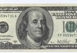 В Бресте с разницей в 10 минут пытались обменять фальшивую валюту