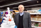 Техническое открытие Бресткого ЦУМа состоялось 2 декабря, торжественное открытие запланировано на 16 декабря в 12.00