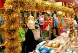 Около 140 новогодних ярмарок будет организовано на Брестчине. Почем в этом году елки?