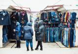 В Беларуси 2-й подряд месяц растет число ИП