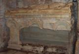 Могила Николая Чудотворца была вскрыта археологами