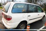У брестчанки изъяли автомобиль из-за спрятанного фотоаппарата