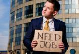 На Брестчине получатели субсидий для безработных в основном идут в строительство
