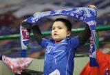 БГК имеши Мешкова уступил словенскому «Целе» в домашнем матче SEHA-лиги