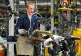 Брестская область стала 2-й в стране после Минской по росту ВВП
