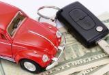 В Беларуси подготовлен проект указа по изменению системы «дорожного налога». Платить будем помесячно