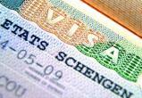 Ждет ли белорусов в 2018-м году подешевение шенгенских виз? Что известно на данный момент?