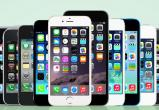 Apple искусственно тормозит старые iPhone