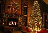 Заряжаемся новогодним настроением!