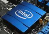 Специалисты из Google нашли уязвимости в процессорах от Intel