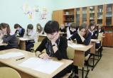 С 8 по 11 января в Бресте проходят школьные олимпиады