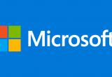 Защитное обновление от Microsoft, которое ломает процессоры AMD