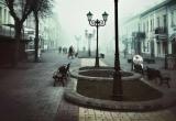 На 16 и 17 января по Беларуси из-за сильного ветра объявлен оранжевый уровень опасности