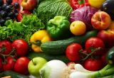 Как привычные для нас овощи выглядели раньше?