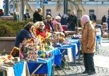 В Беларуси стремительно растет число ремесленников. Больше всего их в Брестской области