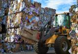 Вторая жизнь для мусора: чему стоит поучиться у других стран