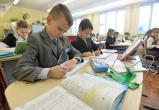 Нигерия перенимает опыт белорусского образования