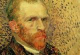 Незнакомый Ван Гог: неизвестные работы художника обнаружены в Амстердаме